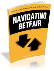 Navigating-Betfair_img